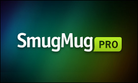 Interview with SmugMug.com 2